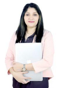 Lata Singh Dasila