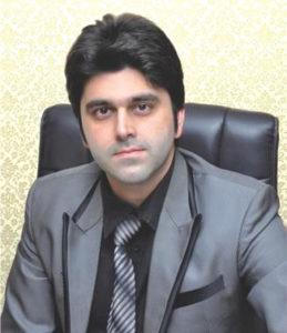Vaibhav Kapoor