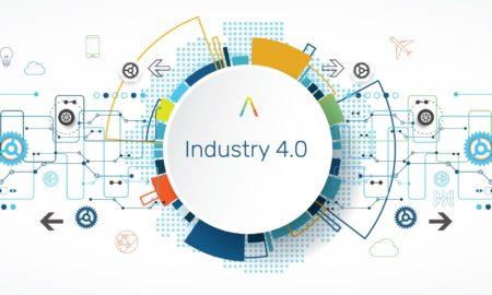 Industrial_Revolution4.0