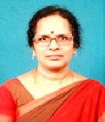 Dr V S Kanchana Bhaaskaran