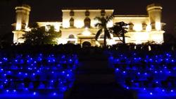 Top 10 Schools in Lucknow | Best School in Lucknow