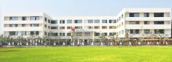 Top 10 Schools in Lucknow