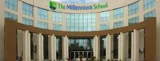 The Millennium School, Noida