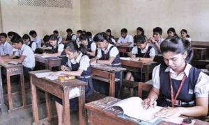 CBSE Board Exams 2019