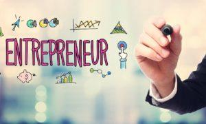 T-Hub, Hyderabad: Incubating Future Entrepreneurs