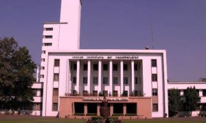 IIT Kharagpur to introduce full scholarship programme for SAARC nationals