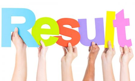 Karnataka SSLC 10th Result