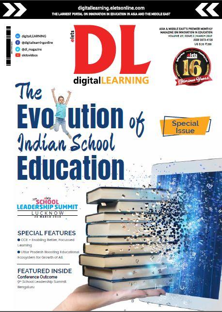 DL December Cover Story