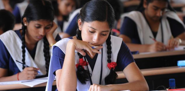 Now, online school allotment for EWS students in Haryana