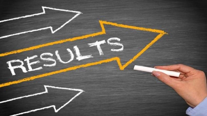 Assam HSLC Class 10 Result 2019