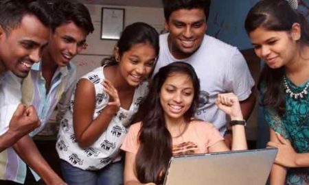 GSEB 10th Result 2019