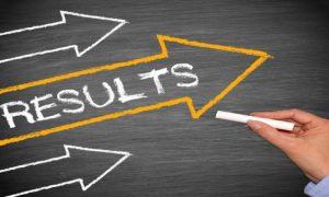 ISC, ICSE Examination 2019 Result