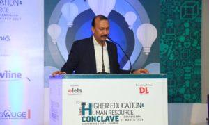 Navin Mittal
