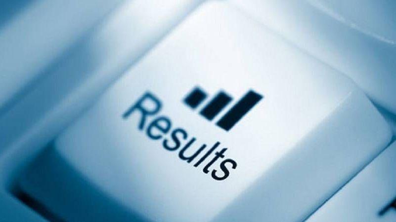 Delhi CET 2019 results