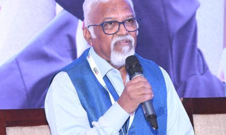 Dr Avinash G Kharat