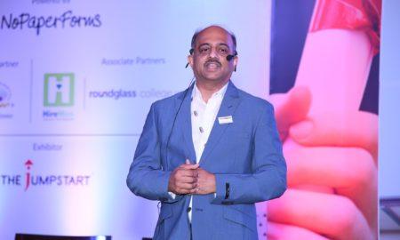 Dr Dhaval Mody