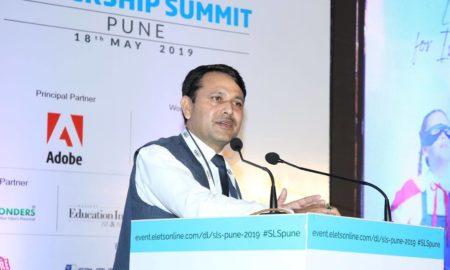 Dr R S Panwar
