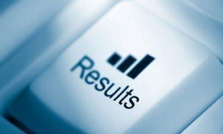TS ICET Result 2019