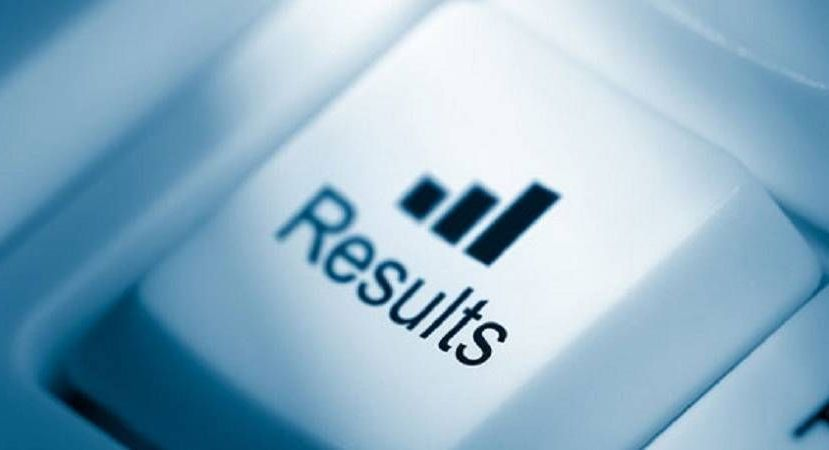 TS ICET Result 2019