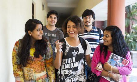 DU College