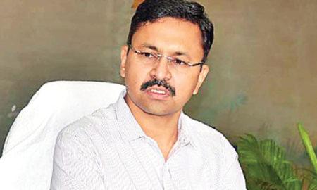 Vaibhav Galriya