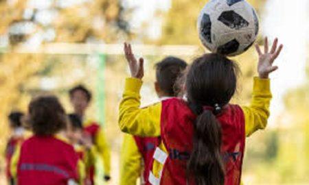 FIFA Football for Schools Programme