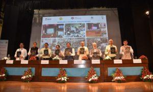 MHRD Annual Innovation Festival