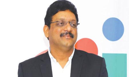 Prasanna Mandava