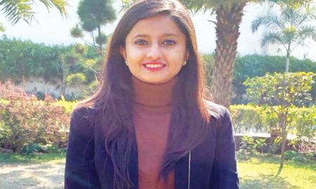 Naina Jain