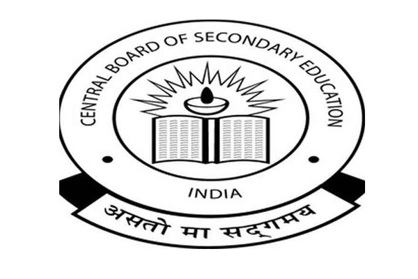 CBSE to revamp Class 10 & 12 exam pattern by 2023: Anurag Tripathi