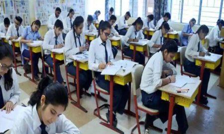 CBSE class 10,12 new marking scheme