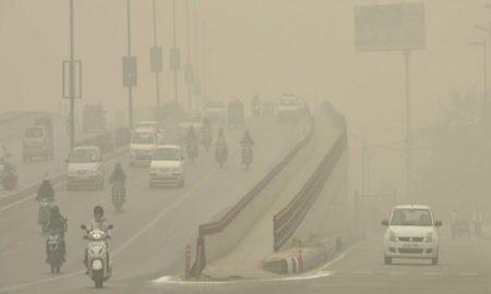Schools in Delhi-NCR to remain shut till November 15: SC panel