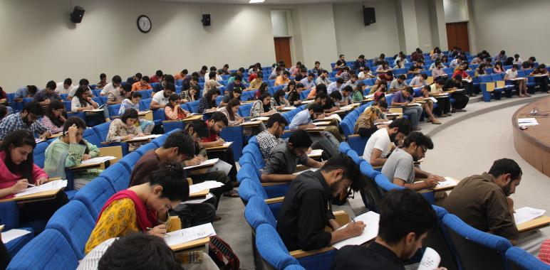 India may discontinue M.Phil programme, students will be allowed to pursue PhD after graduation