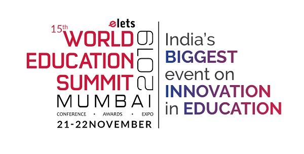 15th World Education Summit Mumbai