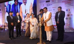 15th World Education Summit