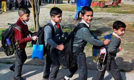 Ayodhya Verdict: Schools, colleges shut in UP, MP, K'taka, J&K, Delhi