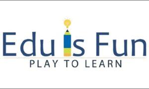 Edtech startup Eduisfun raises funds worth Rs 200 crore