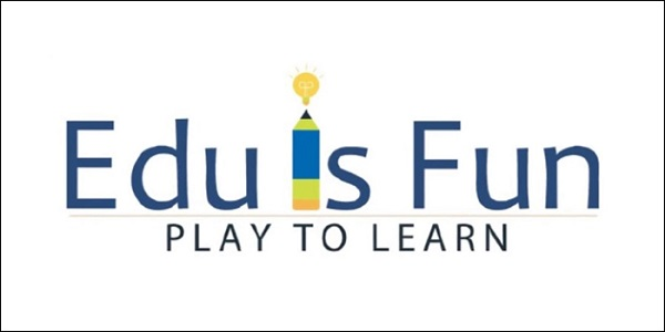Edtech startup Eduisfun raises funds worth Rs 200 crore