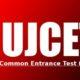 GUJCET-2020-Application