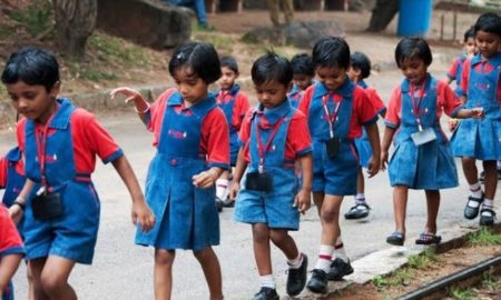 Government-schools-in-Karnataka