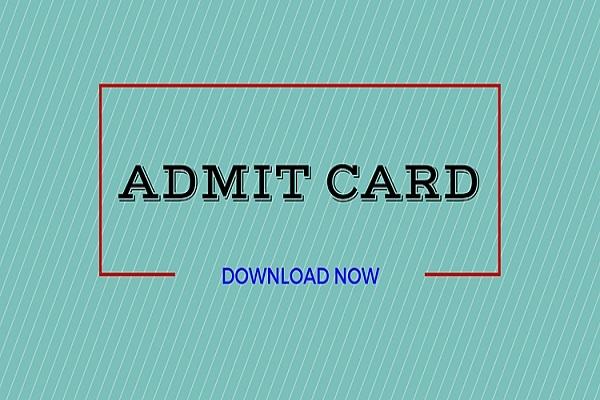 JAC-jharkhand-admit-card