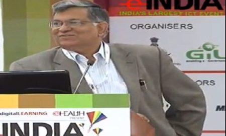 Prof-Sudhir-K-Jain