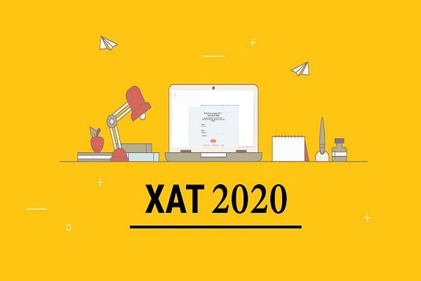XAT-2020