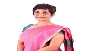 Dr. Aruna Wadkar
