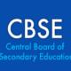CBSE donates Rs 21 lakh