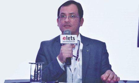 Dr Mohit Gambhir
