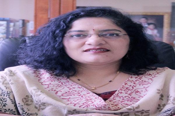 Dr. Pratima Sheorey
