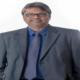 Dr. Raja Roy Choudhary