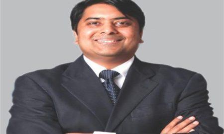 Dr. Sandeep Pachpande