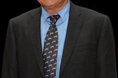 Prof M.N.Navale